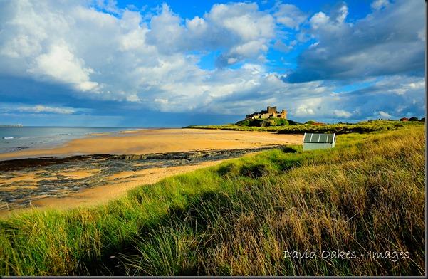 Bamburgh-Northumberland_00178
