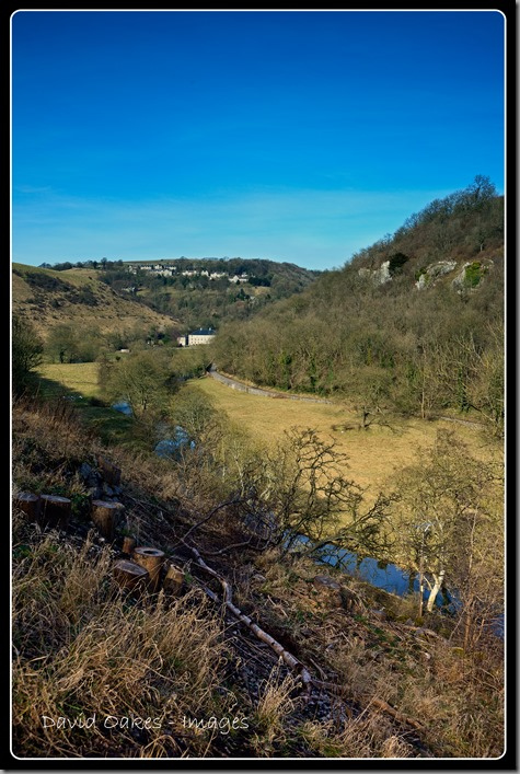 Monsal-with-BB--02930