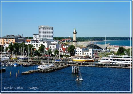 Baltic-1-0043