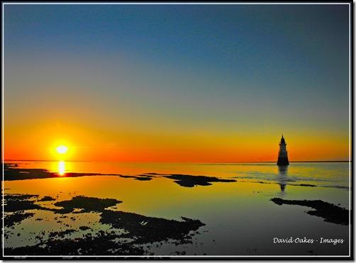COCKERHAM-Sunset-18-(2)