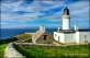 Dunnet-Head-Lighthouse-