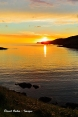 Just-another-Scourie-Sunset-