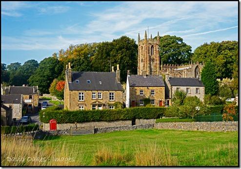 St.Giles.-Hartington,-Derbyshire