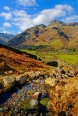 The-Langdales,-Cumbria