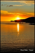 Yet-another-Scourie-sunset-2