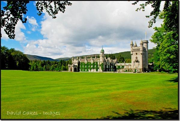 Balmoral-Castle,-Scotland-TN-w