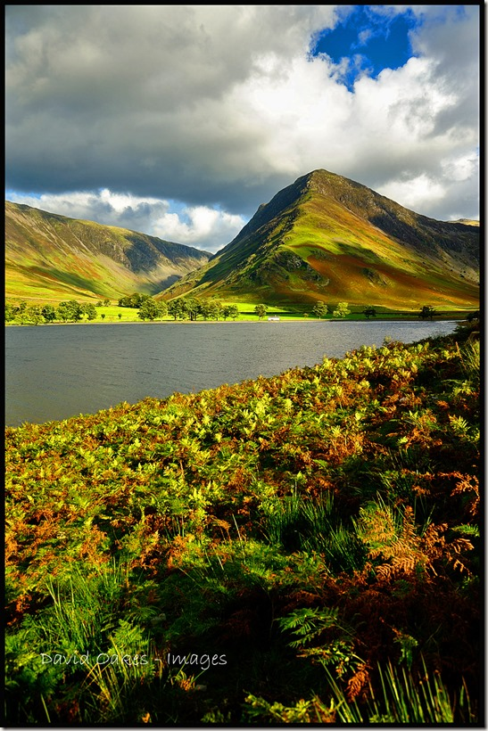 Fleetwith-Pike-and-Buttermere