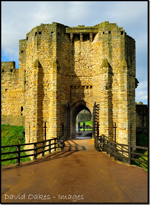Northumberland_00161