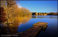 Lake-Morning-no-Fishermen-24.12