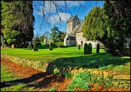 Church-of-The-Holy-Cross,-ILAM