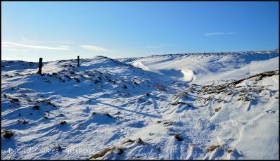 3.2-Snow-Stannage-Moor