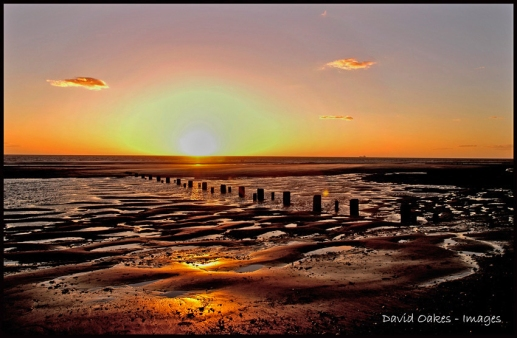 Sunset-Morecambe-Bay - Copy