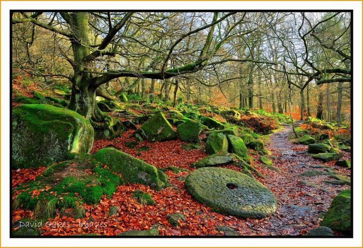 MillStone,-Padley-Gorge