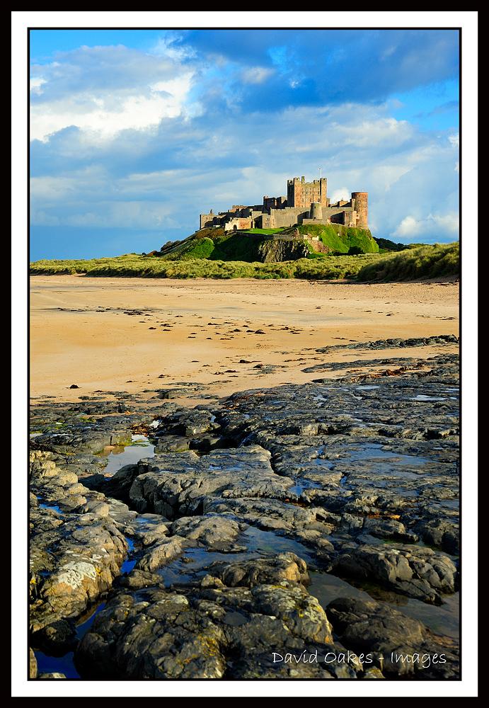 Northumberland_00193
