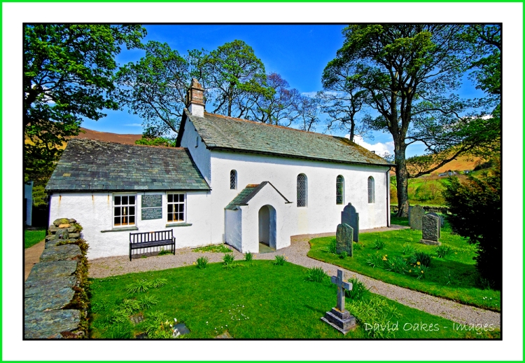 Titled-Newlands-Church-&-School-Room,-Cumbria-Border