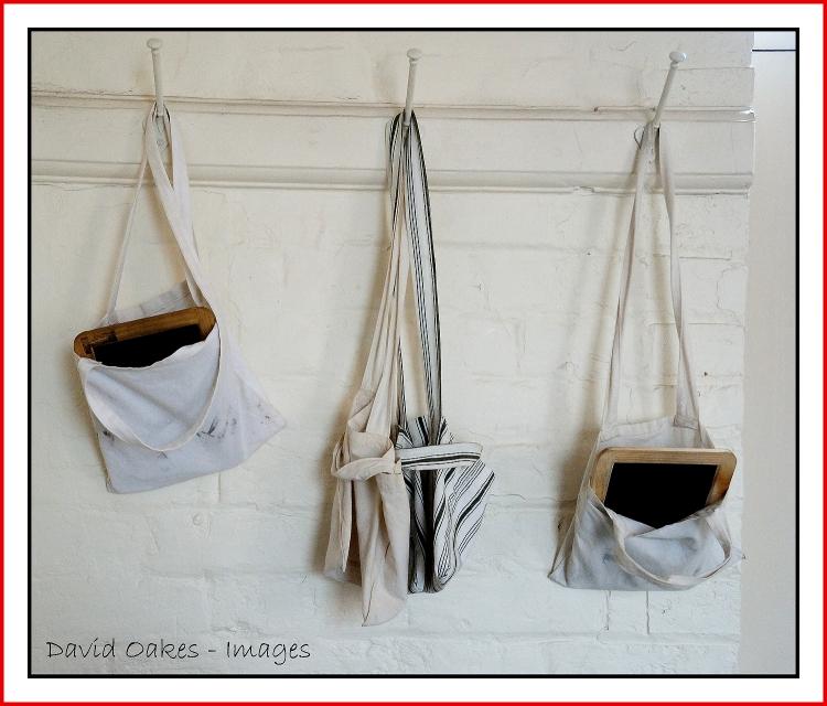 3-School-Bags
