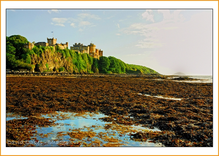 31-CULZEAN--CASTLE-AYRSHIRE--0189-copy