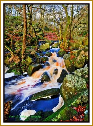 Padley-Gorge-01615