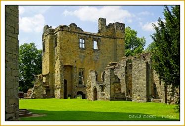 Ashby-Castle