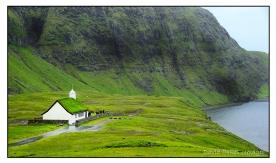 Duvugadar Faroe 3