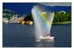 Fire-Boat-Bergen