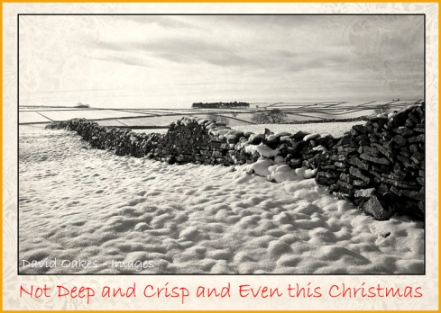 Snow-over-Derbyshire