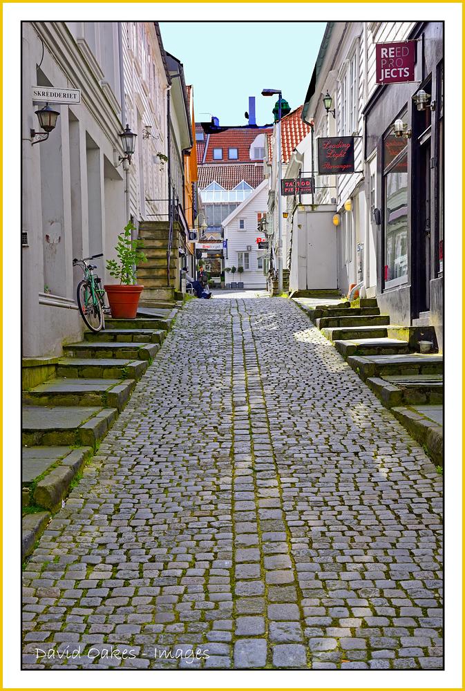 Up-Hill,-Stavanger