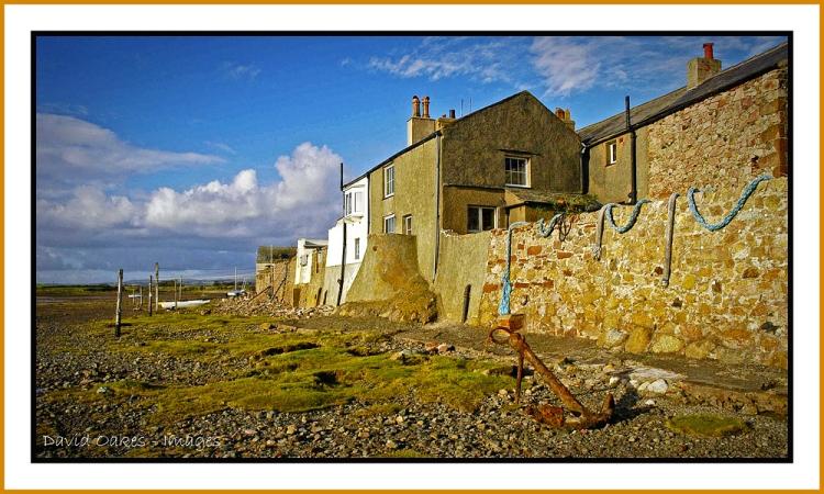 17-tt-The-old-port-of-RAVENGLASS,-ESKDALE,-Cumbria