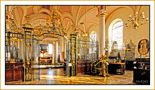 DERBY-CATHEDRAL-029