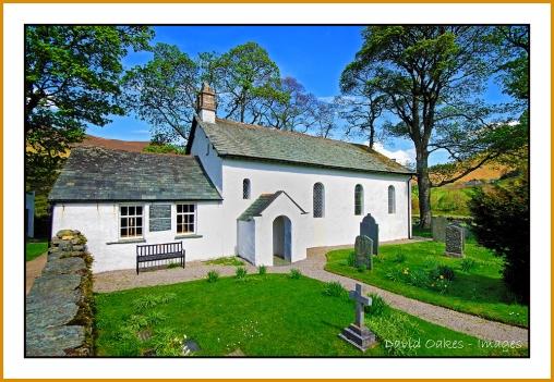 Newlands-Church-&-School-Room,-Cumbria
