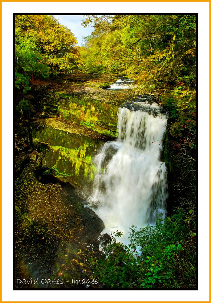 BRECON,-Scwd-Clyn-Gwyn-Falls-0218-bb