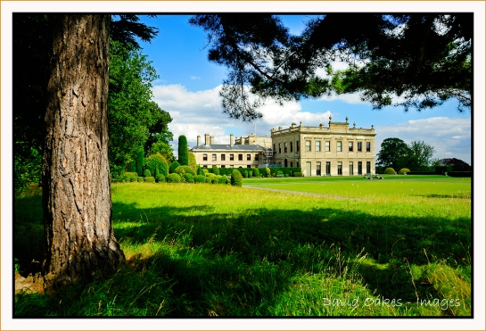 Brodsworth-House