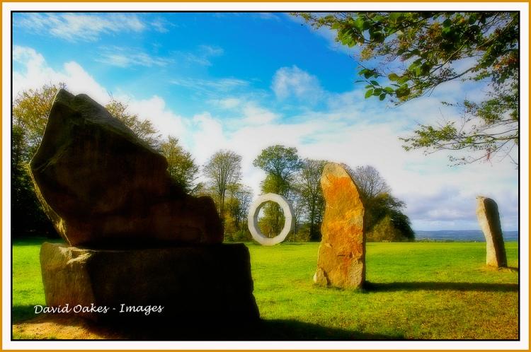 Not-Stone-Henge--0039