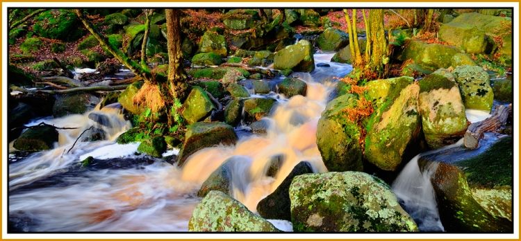 The-Falls-Padley-Gorge-sl