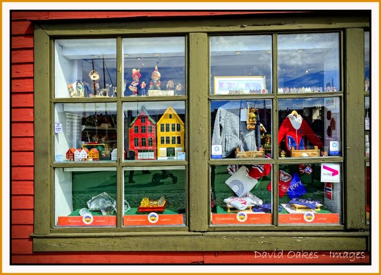 Bergen-Shop-Front