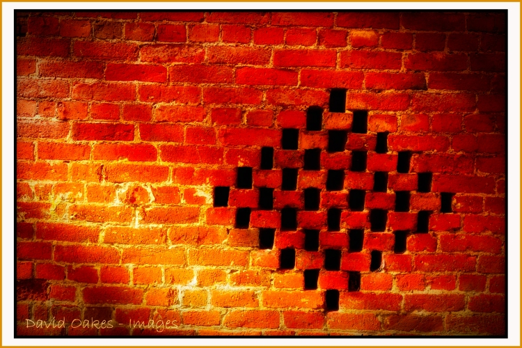 Brick-4.jpg