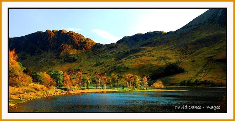Hay-Stacks,-Buttermere,-Cumbria-0711