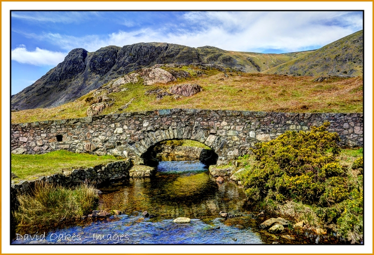 Cumbria-1_342--3_1_2_3_4_fused-tt.jpg