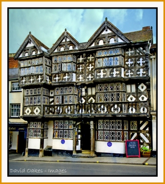 Ludlow-Feathers-Hotel-C