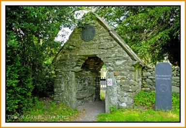 Wales-14-3-_3358-bbtt