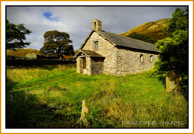 Cumbria-9-13-_585