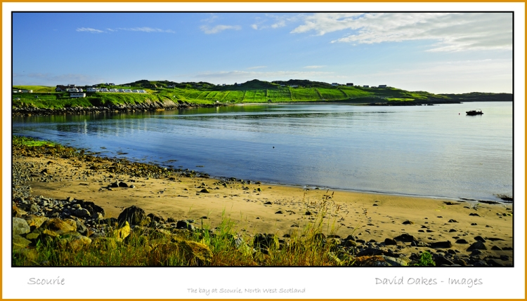 Scourie-Bay-_0436