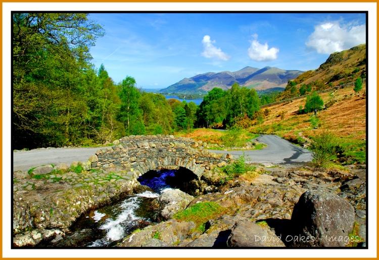 Ashness-Bridge,-Derwent-Water,-Cumbria--A-0273