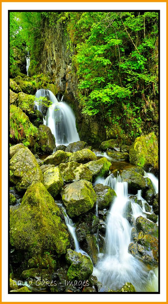 Lodor-Gorge