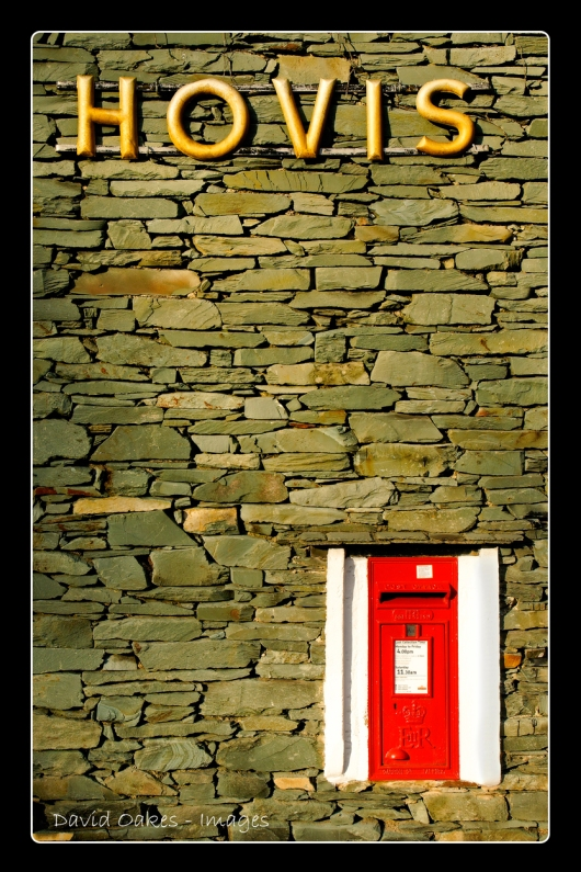 Post-Box-Langdales