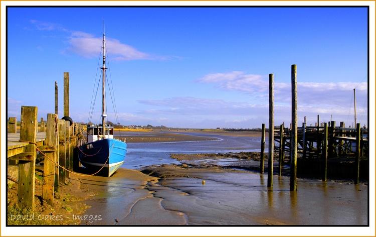 Skippool-low-tide