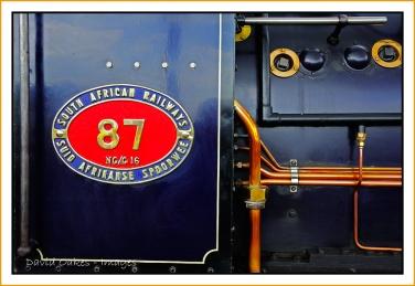 Wales-14-6-_3578
