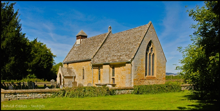 HAILES-PARISH-CHURCH-(pre-1240).-Winchcome,-Cotswolds