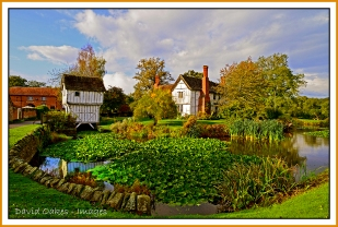 Lower-Brockhampton-Manor-Revisited