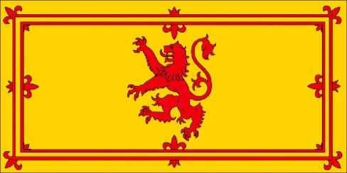 Royal-Standard-of-Scotland